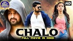 SOUTH FAMILY ENTERTAINMENT MOVIE (2019) New Released Full Hindi Dubbed Movie | South Movie 2019