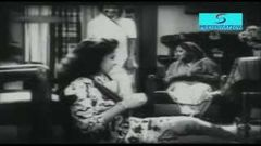 Lahore 1949 Hindi Full Movie I First Movie on India-Pakistan Partition