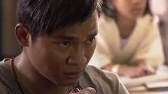 The latest action movie in 2017 ☝ Tony Jaa ☝ Action Movies Thailand Full English HD