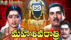 Maha Shivaratri full Movie DVD Rip