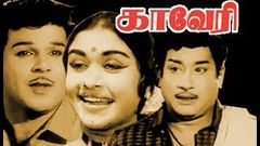 Kaveri: Tamil Full Movie
