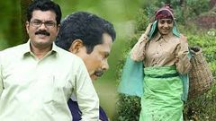 Malayalam Full Movie Online - Sudharil Sudhann