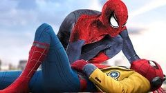 Action Movies - Spider man- Best Hollywood Movies Full movie HD 1080