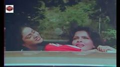 Baat Ban Jaye 1986 Hindi Movie - Sanjeev Kumar Mithun Chakraborty Zeenat Aman