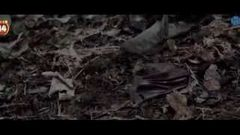 Best Action Movies 2015 Full Movie English Hollywood - Horror Movies Full English Hollywood