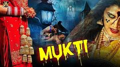 """MUKTI"" - (Aap Beeti) - Superhit Hindi Thriller Serial - Evergreen Hindi Serials -Watch It"
