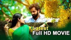 Latest Malayalam Full HD Movie 2020 |Malayalam Full Movie | Malayalam Cinema Central