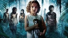 Best Horror Movies Hollywood Full Movie English subtitle 2014 Best Scary Movies 2014