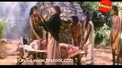 Kaattile Thadi Thevarude Aana 1995 Full Length Malayalam Movie