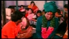 Isai Paadum Thendral│Full Tamil Movie│Sivakumar, Ambika