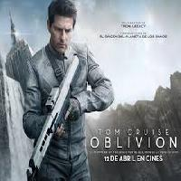 Action movies 2014 Full Movie English Hollywood - Best Action Adventure Movies Hollywood 2014