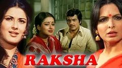 """Raksha"" 