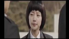 Baby and me !!! The best korean movie [Eng sub]