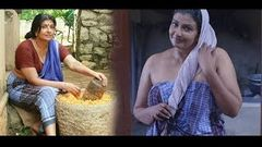 Latest Malayalam Movie | New Release Movie Malayalam | Malayalam Full Movie | Best Movies Malayalam