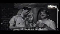 Roop Ki Rani Choron Ka Raja Hindi Bollywood Hit Classic Movie Superhit Hindi Movie