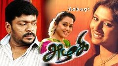 azhagi | New tamil full movie | latest new release | Parthiban | Nandita Das | Devayani