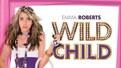 Wild Child English Movie HD Online - ℍ𝕠𝕝𝕝𝕪𝕨𝕠𝕠𝕕 ℝ𝕠𝕞𝕒𝕟𝕔𝕖 ℂ𝕠𝕞𝕖𝕕𝕪 𝔽𝕦𝕝𝕝 𝕄𝕠𝕧𝕚𝕖