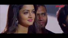 Dangerous Romeo - New Hindi Dubbed Movie 2018 | South Indian Movies Dubbed In Hindi Full Movie New