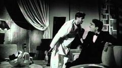 Barsaat - Part 11 Of 16 - Raj Kapoor - Nargis - Bollywood Old Movies