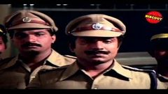 Nirakkoottu Full Malayalam Movie | Mammootty | Sumalatha | 2014 Malayalm Movie | Malayalam HD Movies