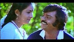 Vijayakanth Action Movies Neethi pizhaithathu Full Movie Tamil Hit Movies Tamil Comedy Movies