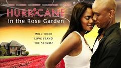 """Will Their Love Weather The Storm? - """"Hurricane in the Rose Garden"""" - Full Free Maverick Movie!!"""