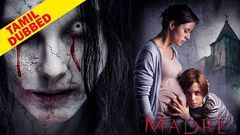 New Release Full Tamil Dubbed Horror Movie | Madre 2020 Full Movie | Horror Movie Full HD