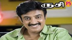 Tamil Movie Upload Mohan In - ருசி, Rusi - Action Love Comedy Full H D Movie