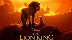 The Lion King 2019 Full Movie HD - Hindi