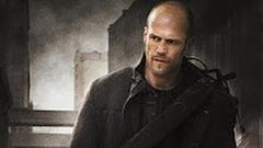 Best Action movies 2015 full movie English Hollywood - Jason Statham full movies 2015 HD