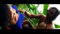 Ilamai Paruvam | Tamil Glamour Full Movie HD | Tamil Hot Movie| Tamil Masala Movie