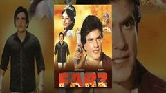 Hindi Movies 2014 Full Movie FARZ KI PUKAAR HD | Action Movies 2014