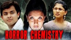 """""""Horror Chemistry""""   Full Hindi Dubbed Movie   New Release Movie 2015"""