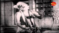 Sree Guruvayoorappan 1972 Full Malayalam Movie
