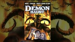 DEMONS 2 | Dèmoni 2 | Full Length Horror Movie | Classic | English