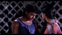 Sarfarosh - Part 2 Of 16 - Aamir Khan - Sonali Bendre - Bollywood Action Blockbuster