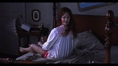 Best Movies 2013 - Amityville Horror - Full Movie Eglish