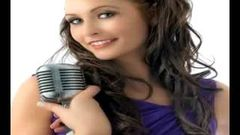 Bhojpuri songs 2013 hot of all time best video recent latest bollywood indian music pop Mp3 new hits