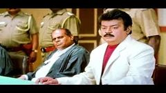 Tamil Movies Auto Raja Full Movie Vijayakanth Super Hit Tamil Movies Tamil Comedy Movies