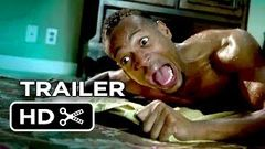 A Haunted House 2 Official Trailer 1 (2014) - Marlon Wayans Movie HD