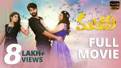 Masakali Latest Telugu Full HD Movie | Sai Ronak, Shravya, Sirisha Vanka | Silly Monks Tollywood