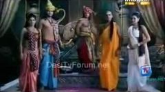 Chandargupta Maurya Episode 105