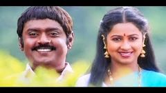 Tamil Movies Neethiyin Marupakkam Full Movie Tamil Comedy Movies Tamil Super Hit Movies