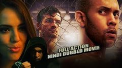 Hollywood Movies In Hindi Dubbed Full HD ll Full Movie ll Dolly Films