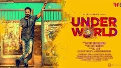 Under World (2019)[Malayalam Proper HDRip] Full Movie 2019 | New malayalam full movie 2019