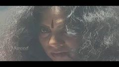 Moondru Naatkal tamil full movie 2017 new release | tamil horror movie 2017 | family entertainment