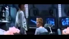 Action movies 2014 full movie english hollywood ☆ BEST ACTION MOVIES ☆ Animation Comedy Movies HD