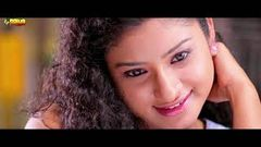 Lover day school love story movie hindi dubbed