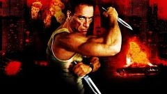 Action Movies 2016 full english - Jean Claude Van Damme Movies