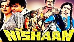 Superhit Hindi Movies - Nishaan - Full Bollywood Classical Movie l| Old Classic full movies
